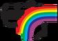 Marijampolės m. vartotojų kooperatyvas
